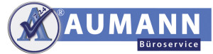 logo_aumann_bueroservice_30-Kopie11.jpg